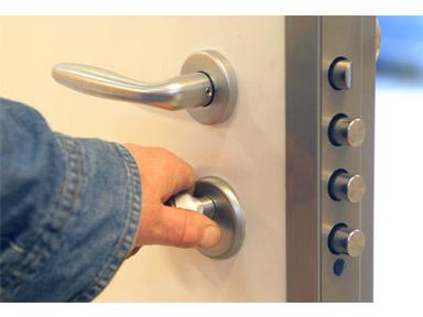 Porte blindate nichelino torino - Cambiare serratura porta ...